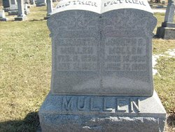 Joseph R. Mullen