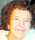 Lillie A.E. <I>Dietrich</I> Zellers