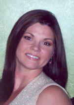 Melissa Anne Bayard