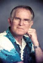Fletcher W Harris, Jr
