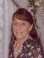 Annie Belle Benoit