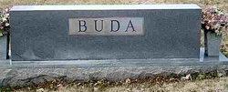 William C Buda