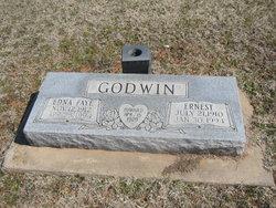 Ernest Godwin