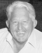 Raymond Henry Barth