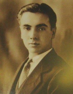 Capt Harl Pease, Jr