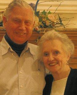 Mac & Marilyn Gardner