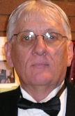 Roger W. Rhodes