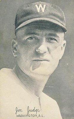 Joe Judge