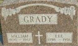 William Grady