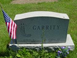 Robert V Garrity