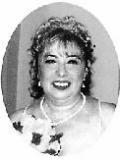 Phyllis <I>Axler</I> Webster