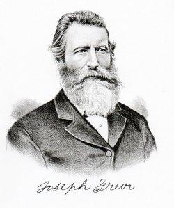 Corp Joseph Deloss Greer