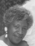 Mildred Otheree LaVow