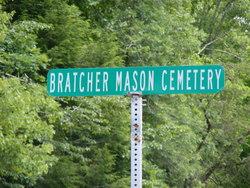 Bratcher Cemetery