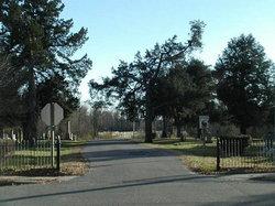 Cedarwood Cemetery