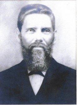 Col Matthew F Locke