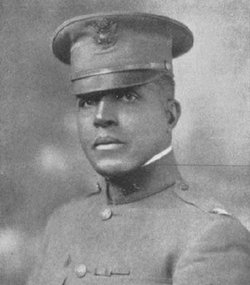Col Charles Young