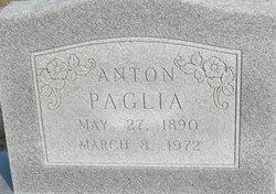 Anton Paglia