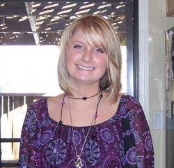 Tiffany Crayton Cruse