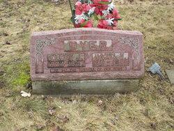 Elmer J. Dyer
