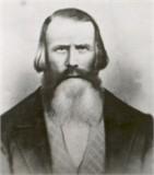 Alexander Wright