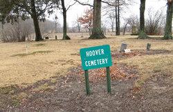 Hoover Crossing Cemetery