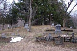 Circle Hill Cemetery