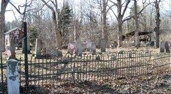 Sutherland Cemetery