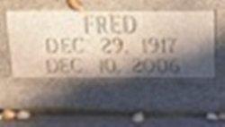 Fred Kiesel