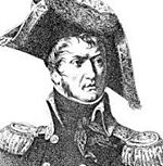 Count Guillaume Philibert Duhesme