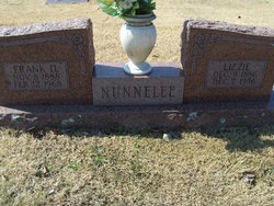 Caulksville, AR Cemeteries