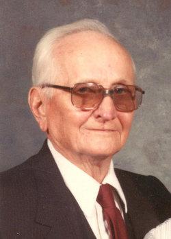 Clifton D. Mittan