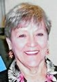 Joan Marie <I>Smith</I> Bremer