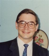 William F. Bill Hampton