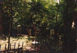 Halliburton Cemetery