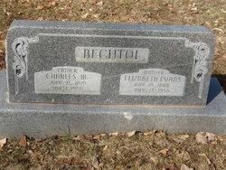 Charles William Bechtol