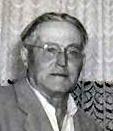 George Quayle Cannon