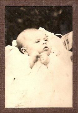 Lois Lavina <I>Emery</I> Brown