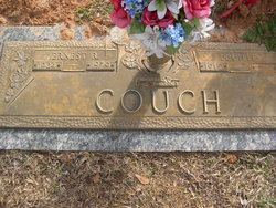 Ernest Robert Couch