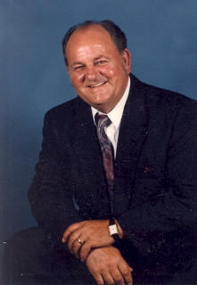 Leonard Carr 1933 2010 Find A Grave Memorial