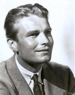 Kent Smith wikipedia