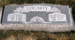 William Bernard Gogarty