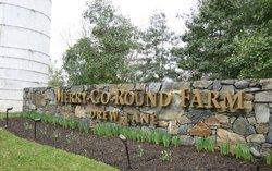 Merry Go Round Farm