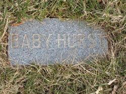 Infant Male Hurst