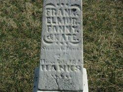 Frank Hanks