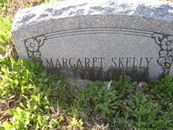 Margaret <I>Skelly</I> Campbell