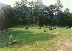 Slemp Cemetery