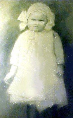 Ruby Inez Hart