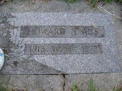 Howard N. Aus