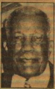 Stewart Eugene Anderson